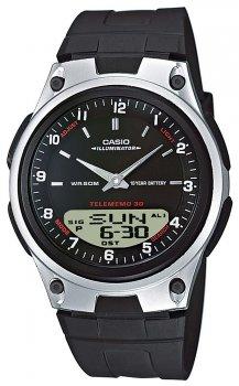 zegarek męski Casio AW-80-1AV