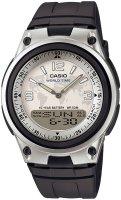 zegarek męski Casio AW-80-7A2