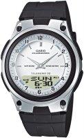 zegarek męski Casio AW-80-7A