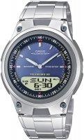 zegarek męski Casio AW-80D-2A