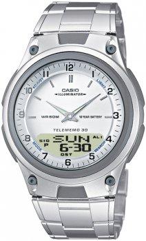 zegarek męski Casio AW-80D-7AV