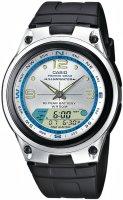 zegarek AW-82-7AVESmęski Casio AW-82-7AVEF
