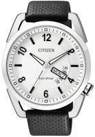 zegarek męski Citizen AW0010-01AE