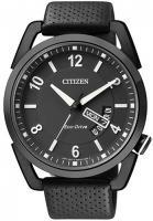 zegarek męski Citizen AW0015-08EE