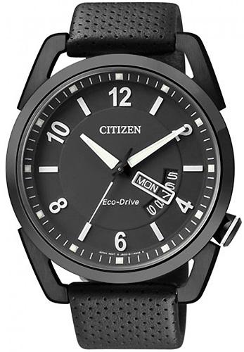 Citizen AW0015-08EE Ecodrive