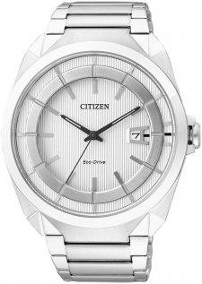 zegarek  Citizen AW1010-57B