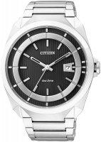 zegarek męski Citizen AW1010-57E