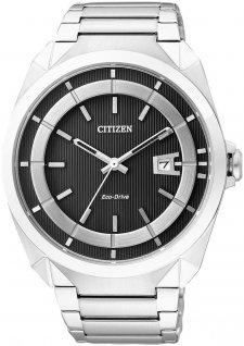 zegarek  Citizen AW1010-57E