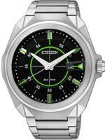 zegarek męski Citizen AW1021-51E