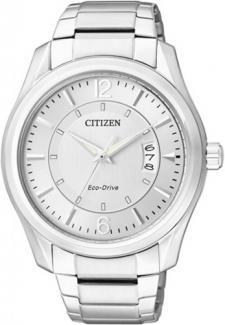 zegarek męski Citizen AW1030-50B