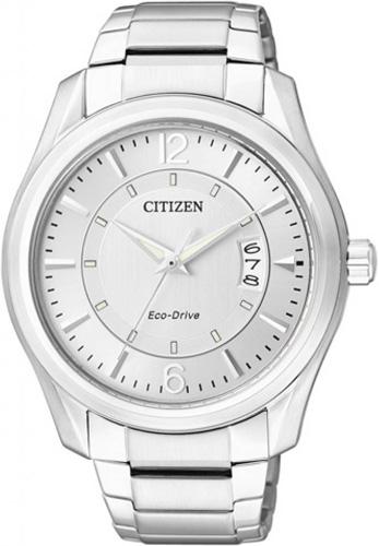 Citizen AW1030-50B Ecodrive