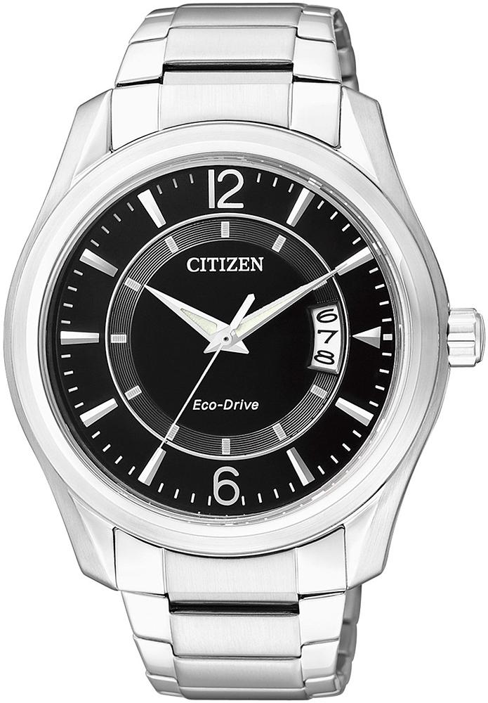 Citizen AW1030-50E Ecodrive