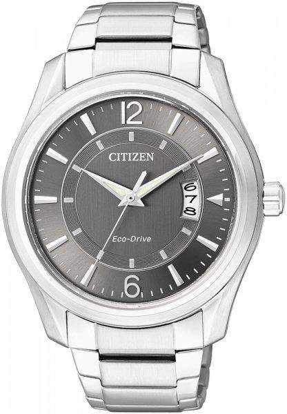 Zegarek Citizen - męski