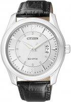 zegarek  Citizen AW1031-06B