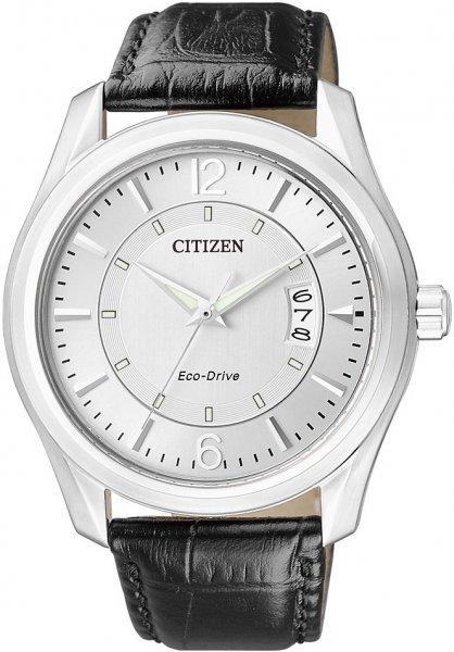 Citizen AW1031-06B Ecodrive