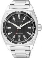 zegarek męski Citizen AW1040-56E