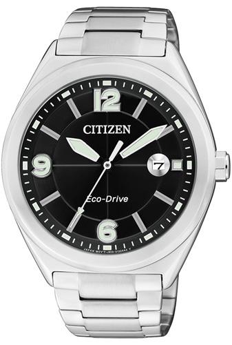 Zegarek Citizen - męski  - duże 3