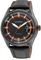 zegarek męski Citizen AW1184-13E
