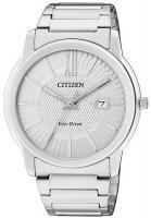 zegarek Citizen AW1210-58A