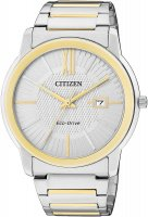 zegarek męski Citizen AW1214-57A