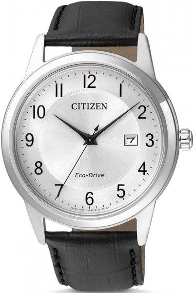 Zegarek Citizen AW1231-07A - duże 1