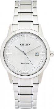 zegarek Citizen AW1231-58A