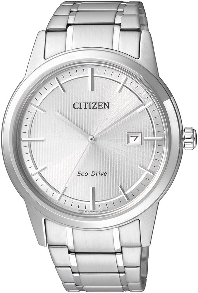 Citizen AW1231-58A Ecodrive