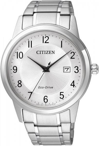 Citizen AW1231-58B Ecodrive