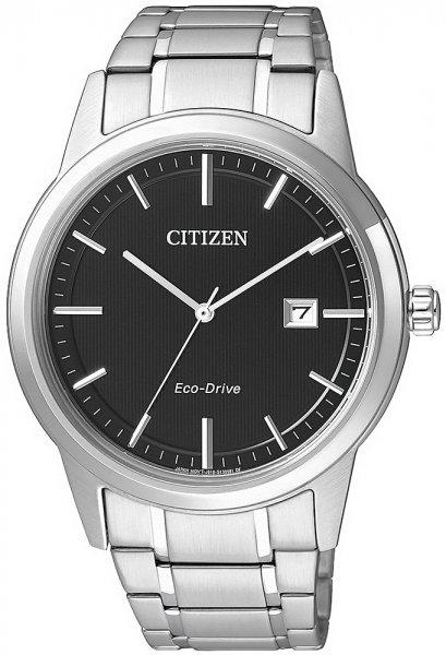 Zegarek Citizen AW1231-58E - duże 1