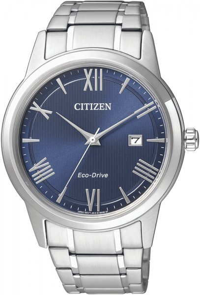 AW1231-58L - zegarek męski - duże 3