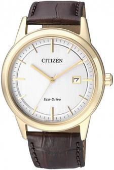 zegarek  Citizen AW1233-01A
