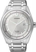 zegarek męski Citizen AW1240-57A