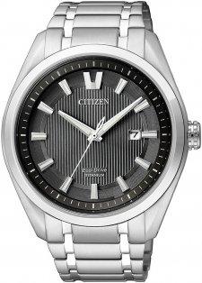 zegarek męski Citizen AW1240-57E