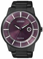 zegarek męski Citizen AW1264-59W