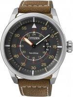 zegarek  Citizen AW1360-12H