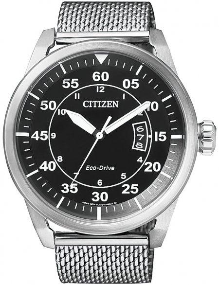 Zegarek Citizen AW1360-55E - duże 1