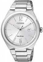 zegarek  Citizen AW1370-51A