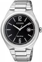 zegarek Citizen AW1370-51E