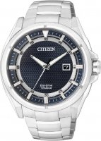 zegarek  Citizen AW1400-52L