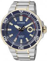 zegarek Citizen AW1424-62L