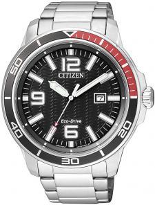 zegarek Citizen AW1520-51E