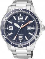 zegarek  Citizen AW1520-51L