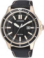 zegarek  Citizen AW1523-01E