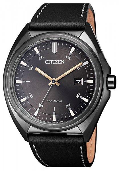 Zegarek Citizen AW1577-11H - duże 1