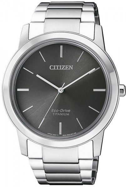 Citizen AW2020-82H Titanium