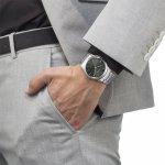 Zegarek męski Citizen titanium AW2020-82H - duże 4
