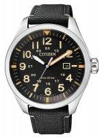 zegarek  Citizen AW5000-24E