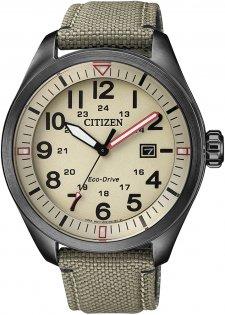 zegarek  Citizen AW5005-12X