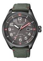 zegarek  Citizen AW5005-39H