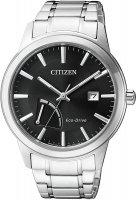 zegarek  Citizen AW7010-54E